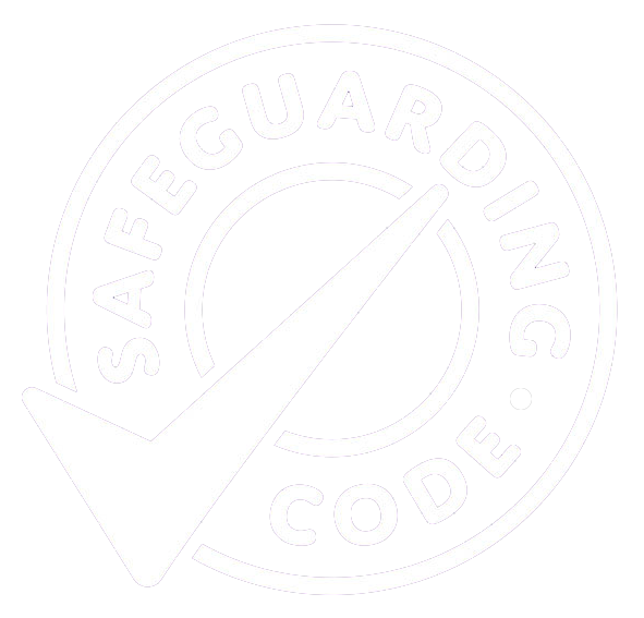 Safeguarding Code Icon